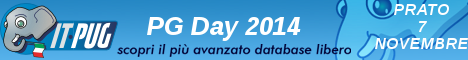 pgday2014_480x60_it