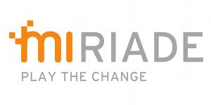 Logo - Miriade_300x150