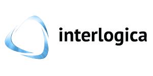 interlogica_300x150